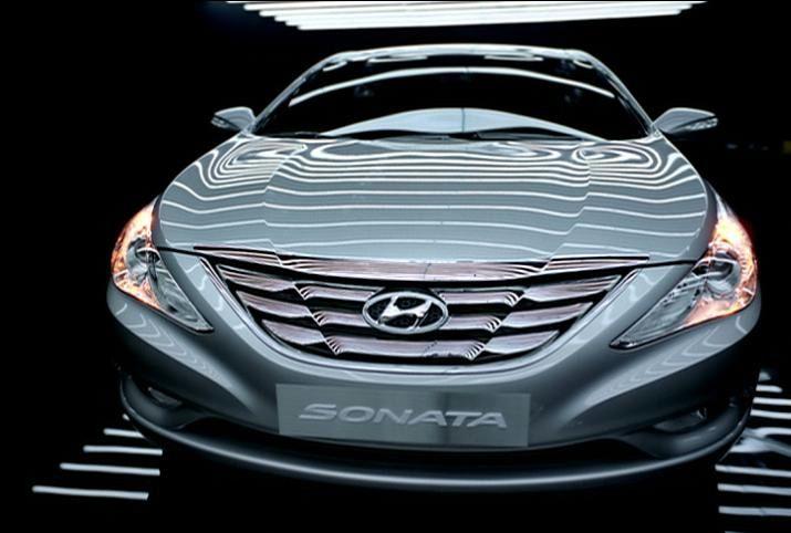 Hyundai_Sonata_i40 - 4