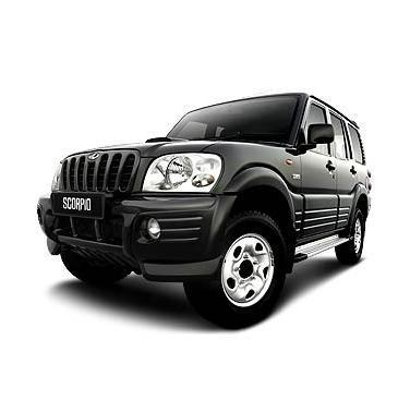 Mahindra_Scorpio_junior