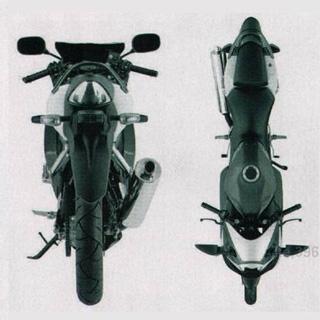 Suzuki_GSX-R125_3