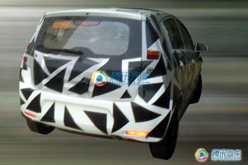 Next_generation_Chevrolet_Aveo_Sail- 3