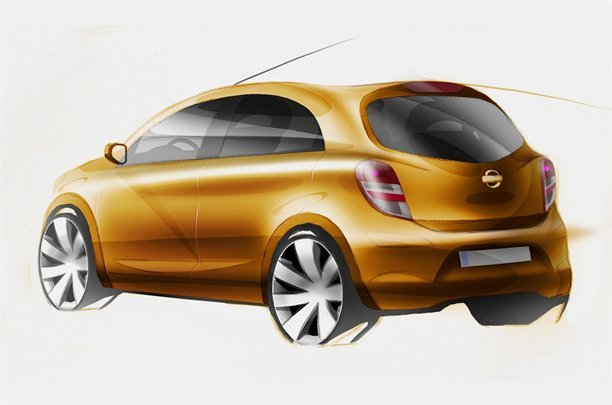 Nissan_Micra_March_2010 - 2