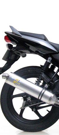 Honda_CBF_Stunner_125_LEOVINCE