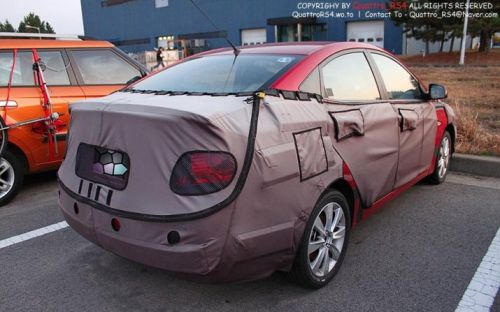 Verna_Accent_2011_RB_Hyundai - 2
