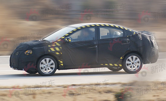 Hyundai_RB_next_generation_Verna_Accent