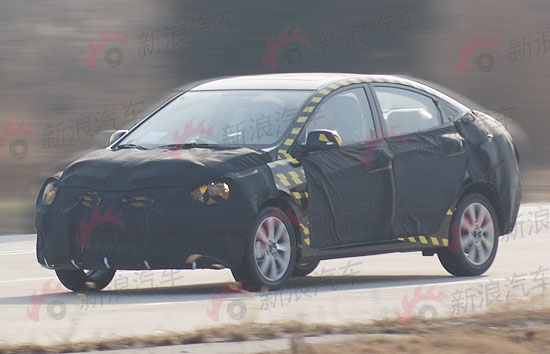 Hyundai_RB_next_generation_Verna_Accent_2