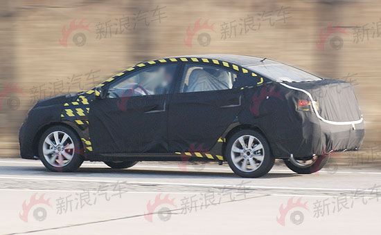 Hyundai_RB_next_generation_Verna_Accent_3