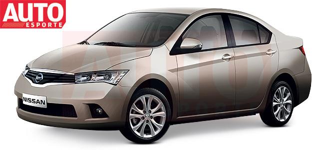 Nissan_Micra_sedan