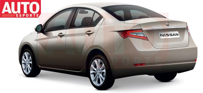 Nissan_Micra_sedan_1