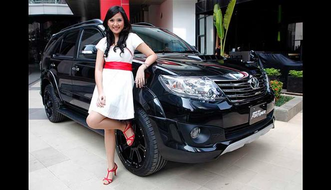 grand-new-fortuner-vnt-5