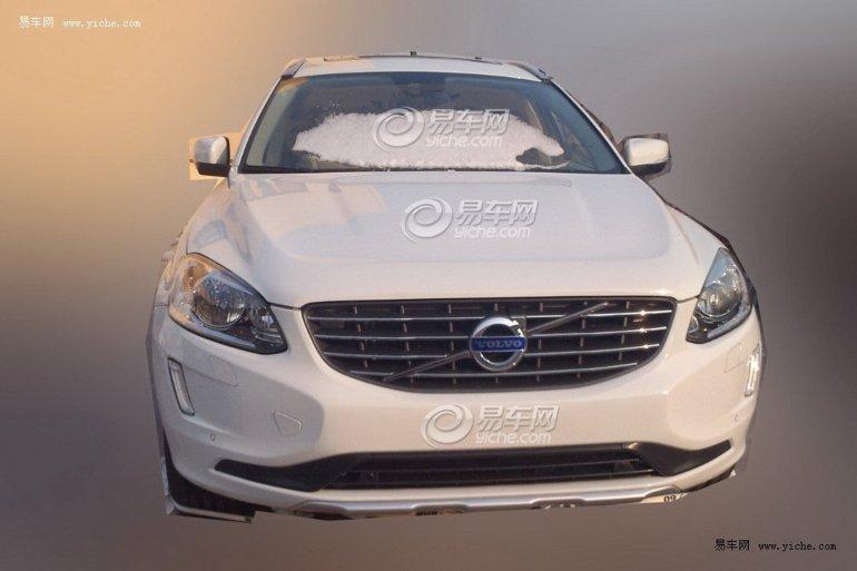 2014-Volvo-XC60