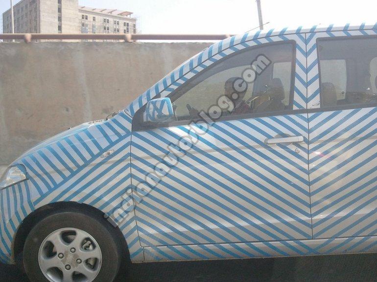 Chevrolet enjoy bengaluru