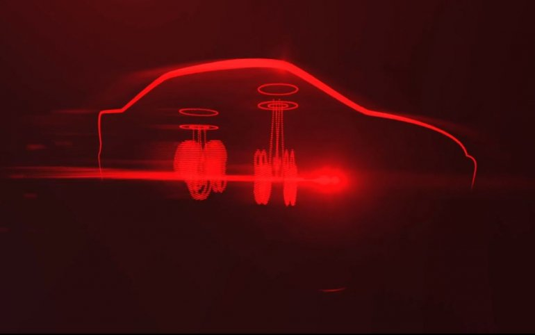 Tata Falcon 5 teaser screen capture