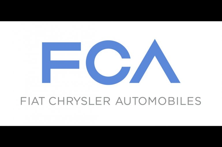 Fiat Chrysler Automobiles-logo